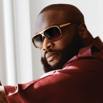 Rick Ross Was Allegedly Jumped In Detroit [Listen Now]