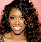 dish-103113-porsha-stewart-dating