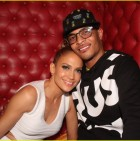 J Lo Coming Home Concert After Party