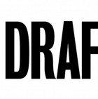 nba-draft-logo_0