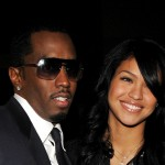 Diddy and Cassie Break Up