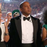 Solange Tells Beyonce That Jay Z's Been Cheating With 3 Different Woman [Listen Now]