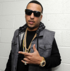 021513-shows-106-park-french-montana-4