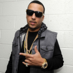 Radio Station Intern Claims French Montana Tried To Date Rape Her