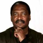 0311-Celeb-word-matthew-knowles
