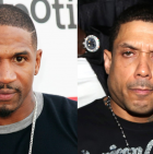 060613-music-tweets-stevie-j-benzino_jpg