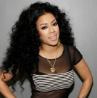 100213-shows-106-park-keyshia-cole-portrait-2.jpg