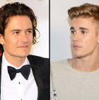 1406683959_orlando-bloom-justin-bieber-zoom