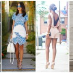 Summer Fashion Do's and Don'ts [Listen Now]