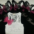 Bridesmaid-tank-tops