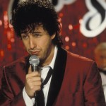 adam-sandler-in-the-wedding-singer