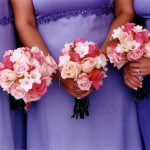 amys-bridesmaids-bouquets1