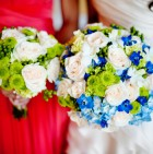elegant-real-wedding-with-simple-diy-details-bridal-bridesmaid-bouquets_original