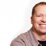 Gary Owen with DeDe in the Morning