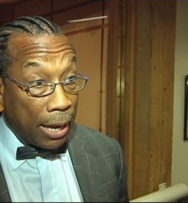 john-wiley-price