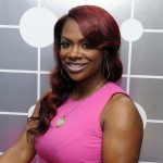 Kandi Burruss Demands Popeyes Fried Chicken On Tour [Listen Now]
