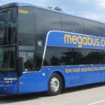 Lady Jade and Her Fiance Were Stuck On A Megabus For 8 Hrs [Listen Now]