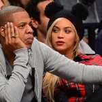 BUSTED!! Beyonce and Jay Z Are Sleeping Seperate Rooms