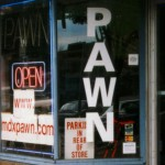 What The Hell Are You Doing At The Pawn Shop? [Listen Now]