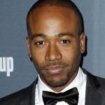 Columbus Short Arrested In Dallas