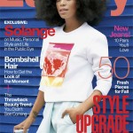 Solange Speaks Out About Elevator Fight With Jay Z