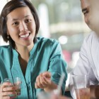 woman-having-cocktails-with-coworkers