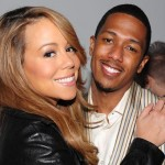 Mariah Carey and Nicki Cannon Are Done! [Listen Now]