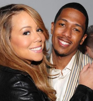 103786-mariah_carey_nick_cannon_617_409