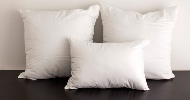 lady jade still has the same pillows on her bed since high school listen now