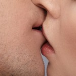 Do You Remember Your First Kiss? [Listen Now]