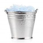Dede's 71 Year Old Mama Did The Ice Bucket Challenge [Listen Now]