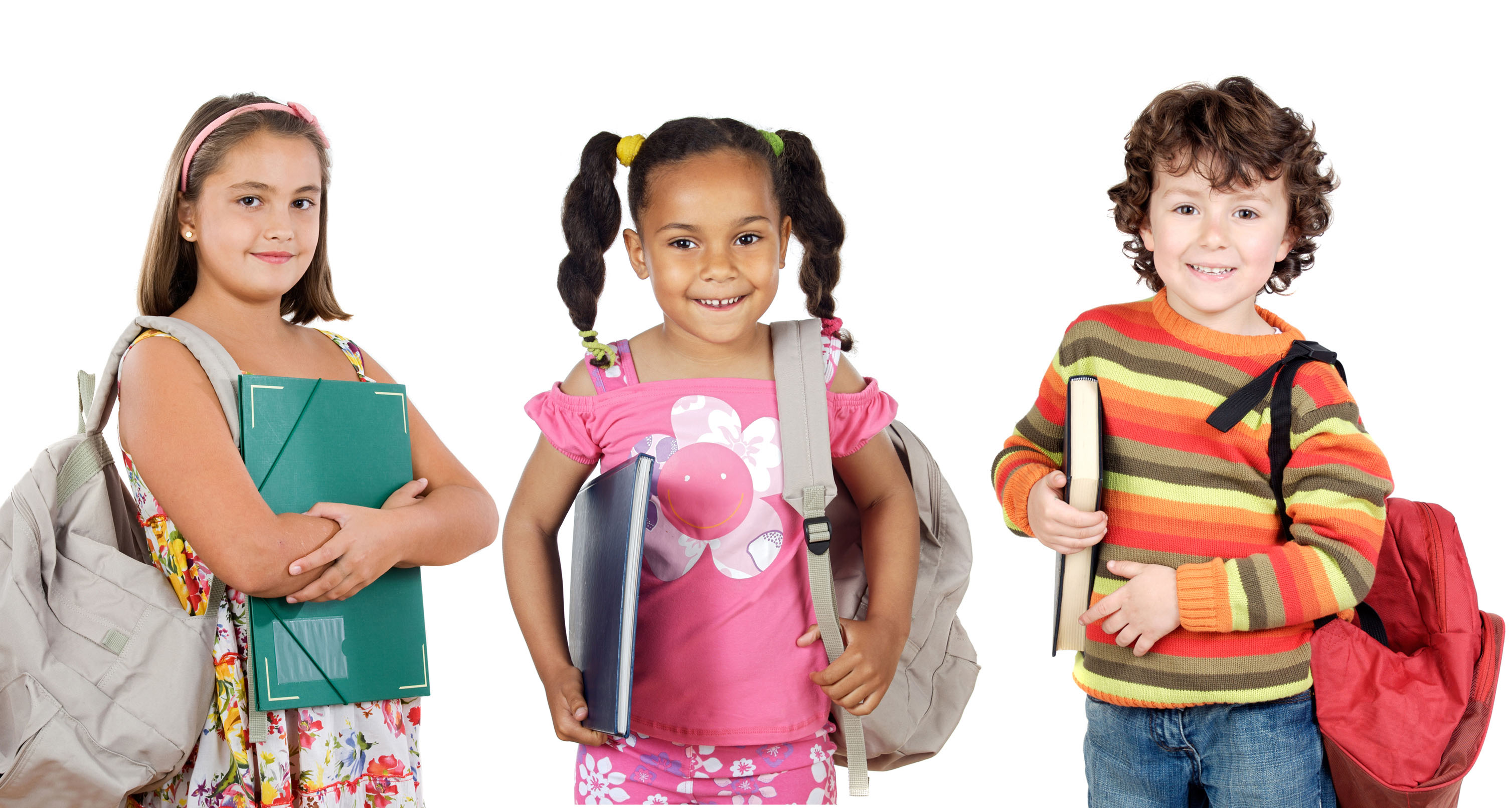 lifestyle changes for school age children