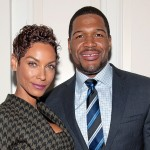 Michael Strahan and Nicole Murphy End Engagement!