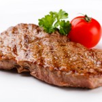 Dede Tried To Cook A Steak For Her Husband [Listen Now]
