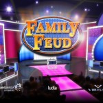 The McKissic Family From Arlington Will Be On Family Feud Today [Listen Now]