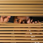 Get In Your Business: Woman Gets Busted Cheating On Husband By Her Uncle [Listen Now]