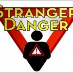 Michael Shawn's Stranger Danger List [Listen Now]