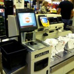 Do You Hate The Self Check Out Line At The Grocery Store? [Listen Now]