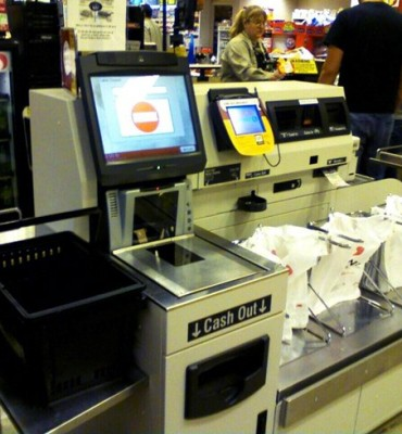 save-money-groceries-scam-er-scan-your-own-stuff-self-checkout_w654