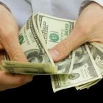 How Can I Decrease My Child Support Payment? [Listen Now]