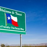 What Is The Most Snobbiest City In Texas? [Listen Now]