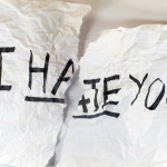 How Did You Get Revenge On Someone? [Listen Now]