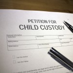 Do You Have Child Support Questions? [Listen Now]