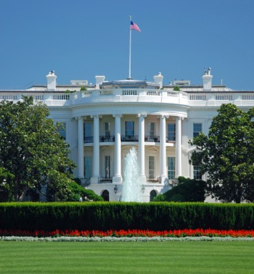 White House Government