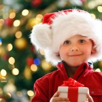 What Do You Do When Your Child Wants To Buy Their Step Mother a Christmas Gift? [Listen Now]