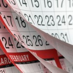 What Does Your Birth Month Say About You? [Listen Now]