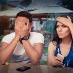 DeDe's Date Fail: Man Goes On Date With Arrogant Woman! [Listen Now]
