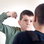 DeDe's DM: Should  I Confront My Kids Bullies? [Listen Now]