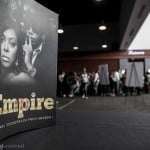 O.M.G! Empire's Season Finale Was Crazy Last Night! What Was Your Favorite Part? [Listen Now]