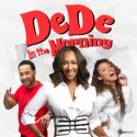 DeDe in the Morning with Judge Amber Givens